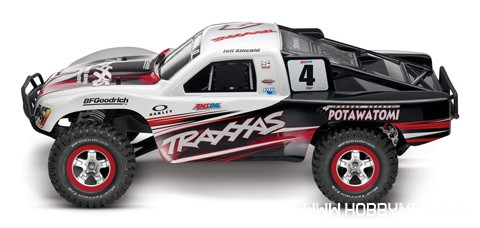 traxxas-slash-pro-2wd-jeff-kincaid-edition-3
