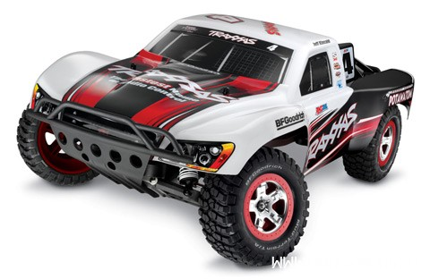 traxxas-slash-pro-2wd-jeff-kincaid-edition