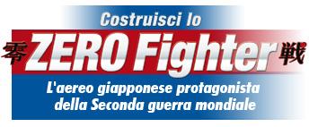 deagostini-zero-logo
