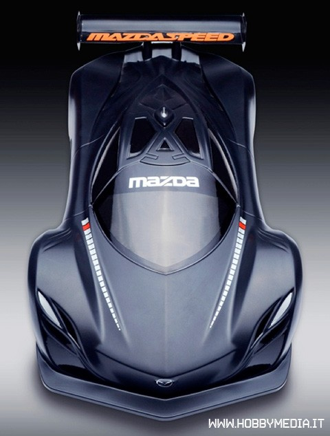 speed-passion-mazdaspeed-prototype-3