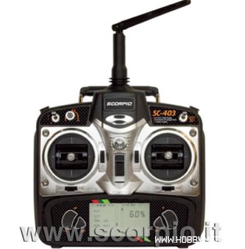 elicottero-elettrico-flybarless-1v30-4