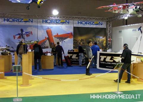 horizon-hobby-model-expo-italy-verona-2