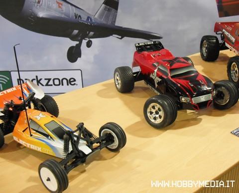 horizon-hobby-model-expo-italy-verona-6