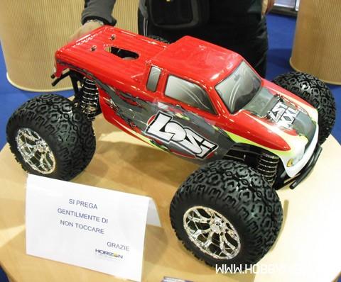 horizon-hobby-model-expo-italy-verona-9