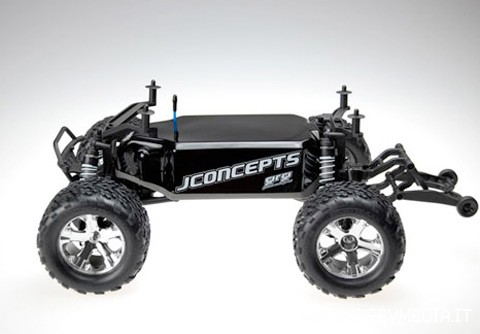 jconcepts-over-tray-traxxas-stampede-4x4-3