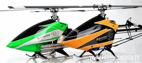 kasama-srimok-90e-elicottero