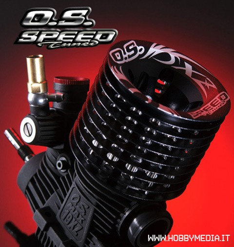 os-engine-19xz-b