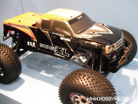 radiosistemi-model-expo-italy-2011