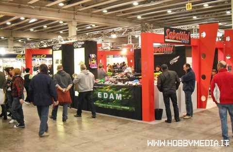 sabattinicars-model-expo-italy-verona-2011-10