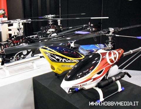 sabattinicars-model-expo-italy-verona-2011-7