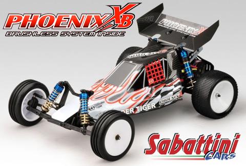 thunder-tiger-phoenix-xb-1