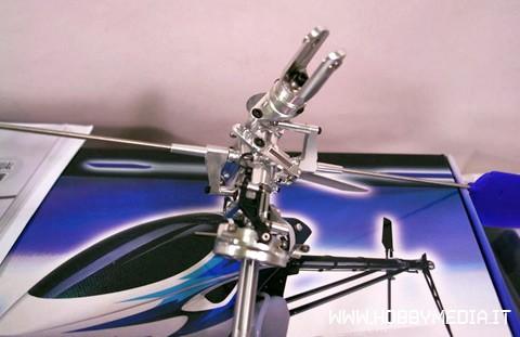 titan-x50-torque-tube-version-31