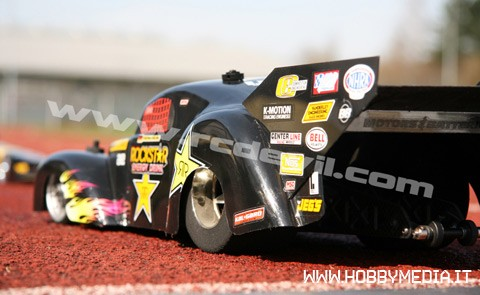 dragster-rc-promod-2