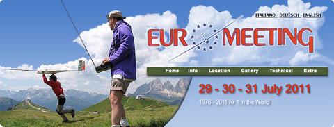 euromeeting-2011