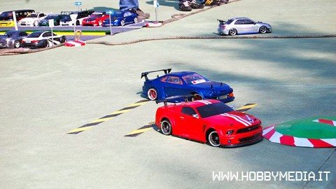 rc-drift-war-4