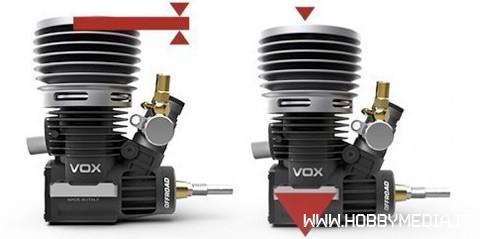 vox-engine-otto-c1-cross