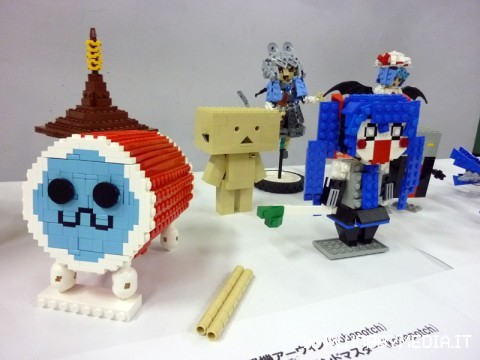 lego-club-todai-11