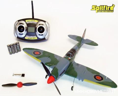 nine-eagles-spitfire-micro-aereo-radiocomandato-rtf-1
