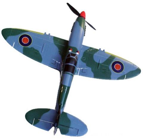 nine-eagles-spitfire-micro-aereo-radiocomandato-rtf-3