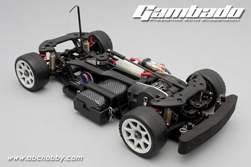 abc-hobby-gambado-civic-r-2