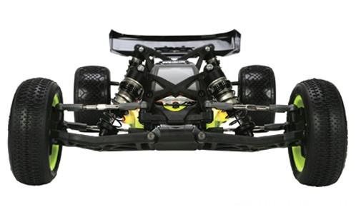 losi-22-rtr-buggy-elettrica-2wd-110-horizon-hobby-2