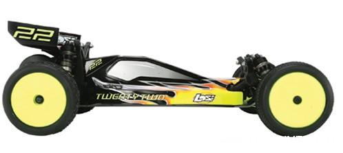 losi-22-rtr-buggy-elettrica-2wd-110-horizon-hobby-3