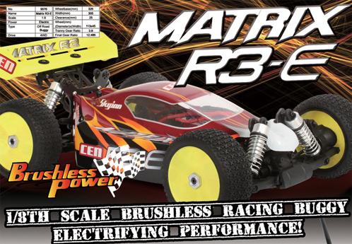 matrixr3-e