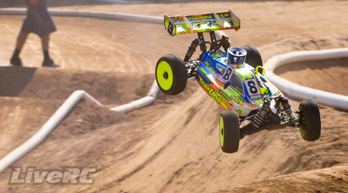 roar-1-8-off-road-nationals-2011-6