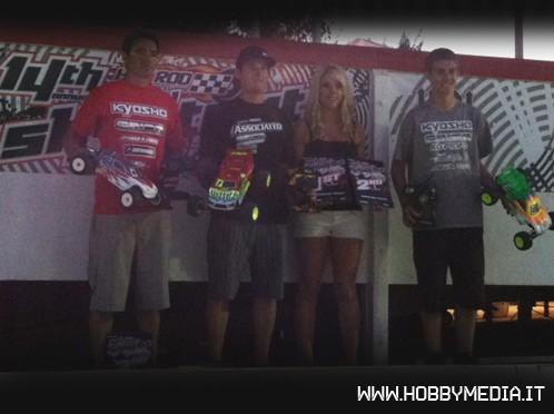 110714_hrh_modtruck_winners