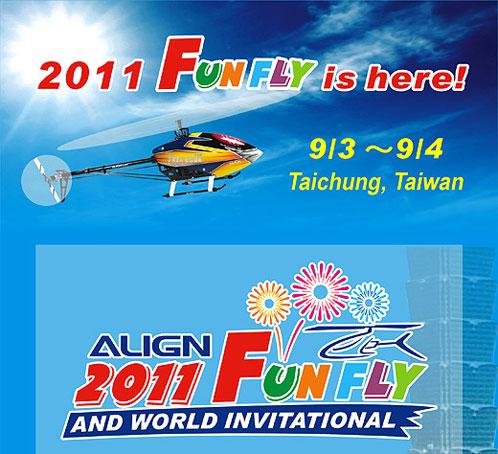 funfly2011_en