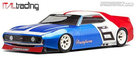 protoform-j71-trans-am-championship-2