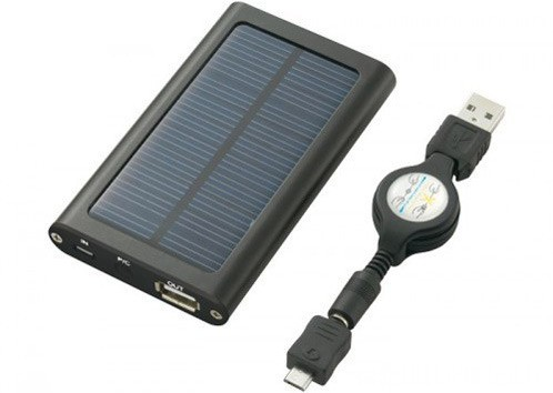 rclogger-solarcharger-3