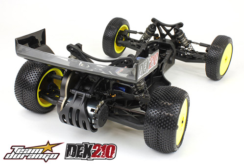 team-durango-dex210-2wd-5