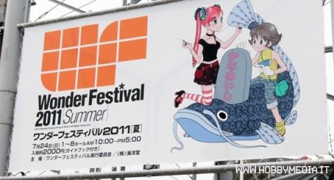 wonder-festival-2011-summer