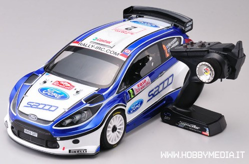 drx-2010-ford-fiesta-s2000-2
