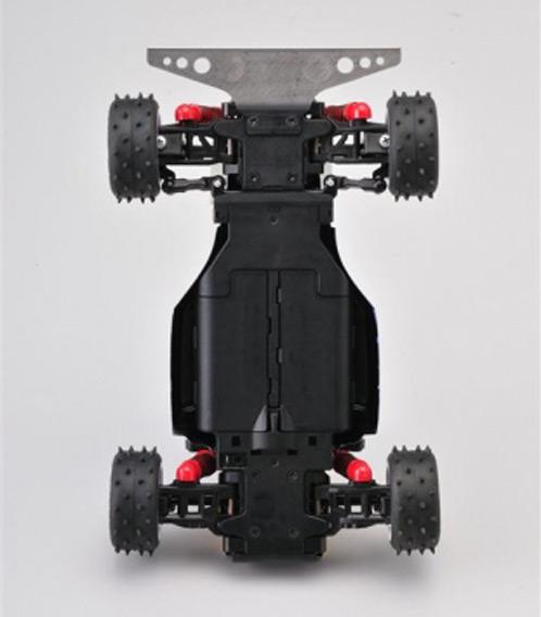 mini-z-buggy-mb-010-2