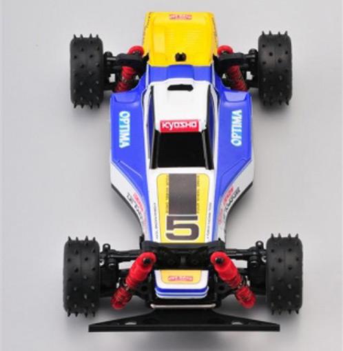 mini-z-buggy-mb-010-3
