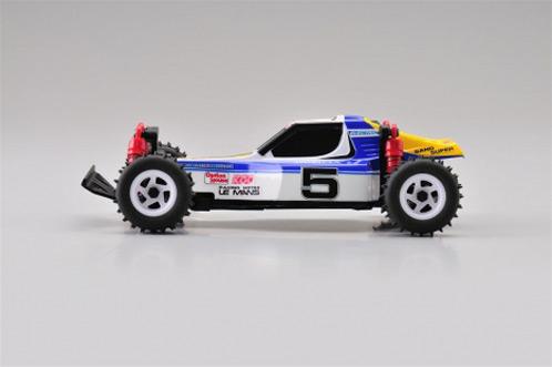 mini-z-buggy-mb-010-4