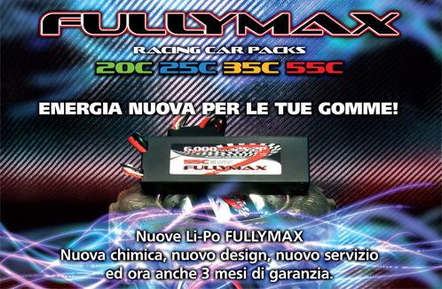fullymax1