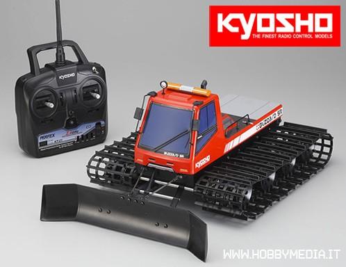 kyosho-blizzard-sr-2-ghz-rtr-2