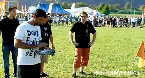 alpine-heli-smackdown-2011