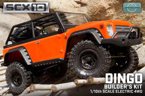 axial-scx10-builder-kit