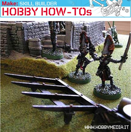 make-magazine-hobby-howto
