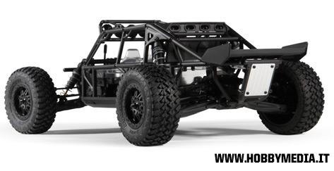 axial-exo-terra-buggy-6