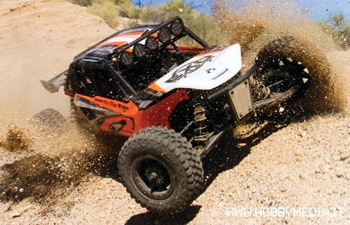 axial-exo-terra-buggy-8