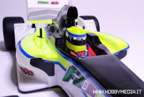 carrozzeria-formula-1-f2011-1