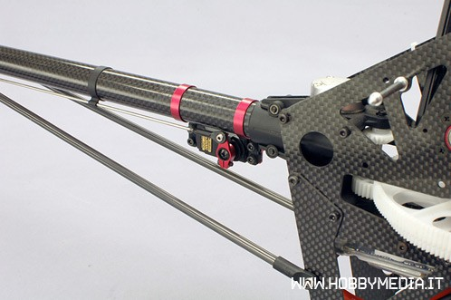 jr-propo-vibe-nex-e6-flybarless-6