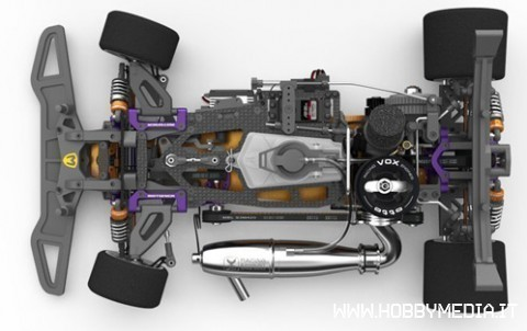 motonica-p81-rs2-2012-4