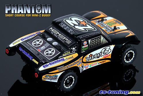 miniz-short-course-truck-3