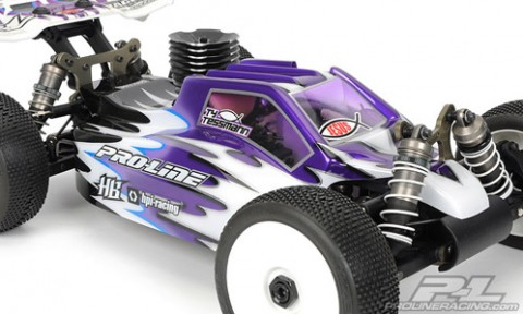 proline-bulldog-buggy-d8-1